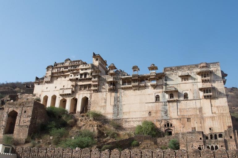 BUNDI_Rajasthan_India_27032018_17
