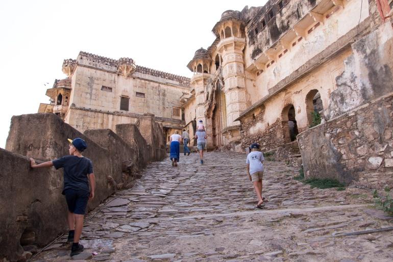BUNDI_Rajasthan_India_27032018_18