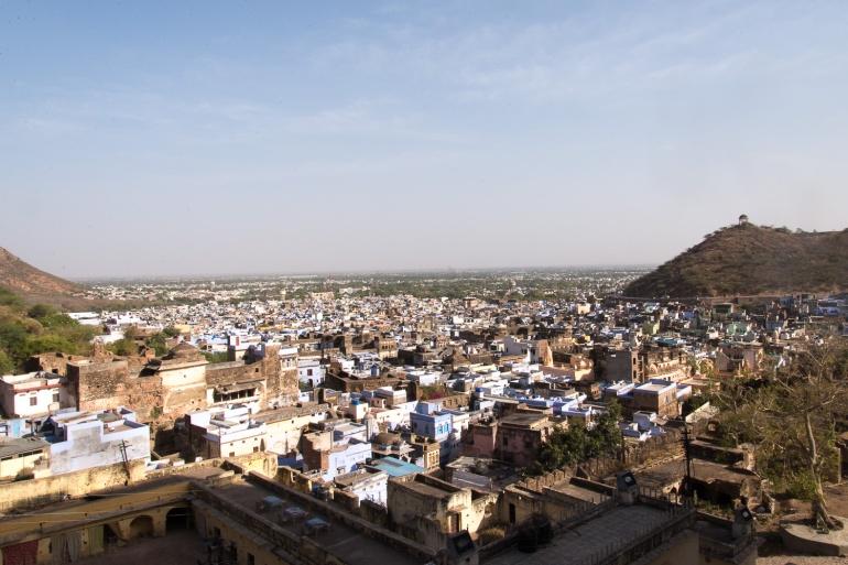 BUNDI_Rajasthan_India_27032018_19