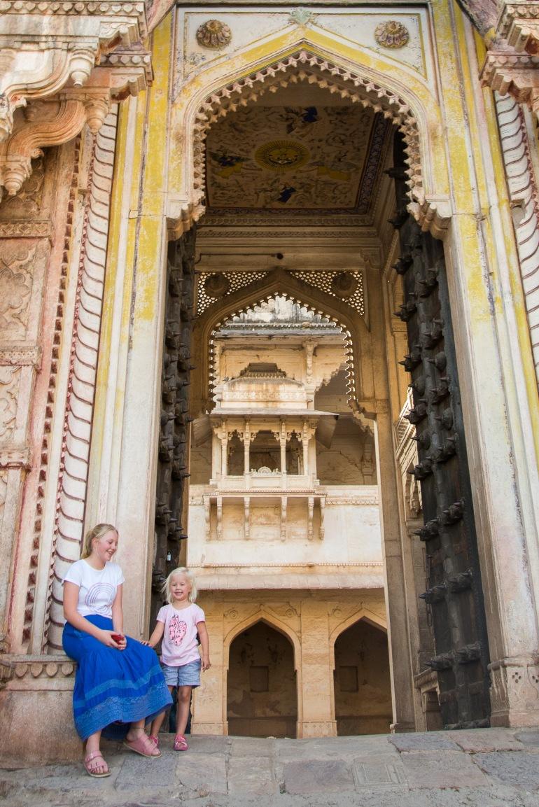 BUNDI_Rajasthan_India_27032018_21