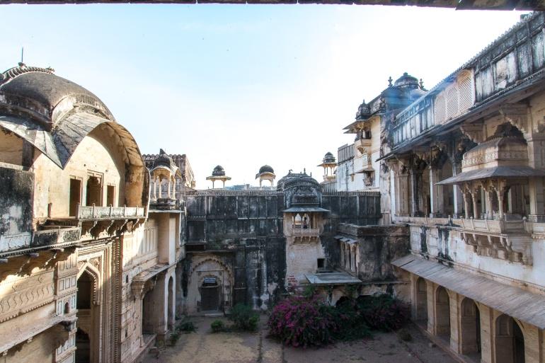 BUNDI_Rajasthan_India_27032018_22