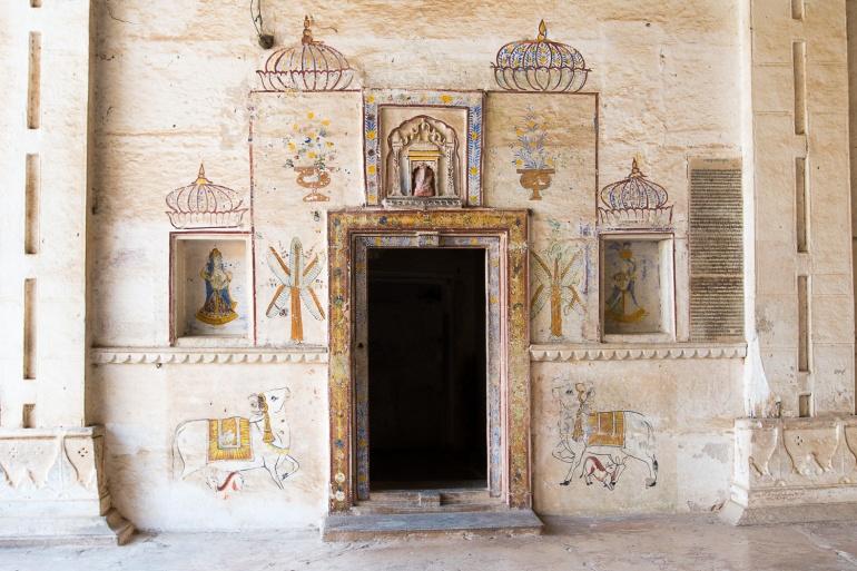 BUNDI_Rajasthan_India_27032018_28