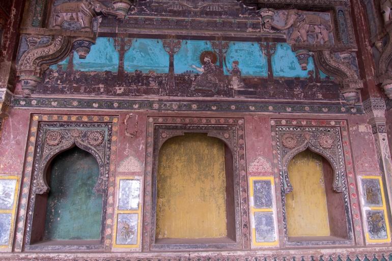 BUNDI_Rajasthan_India_27032018_31