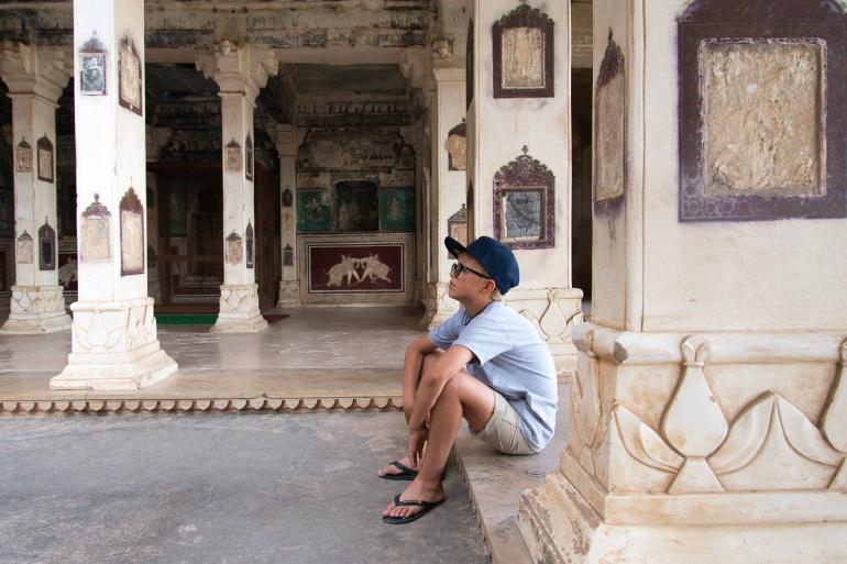 BUNDI_Rajasthan_India_27032018_32