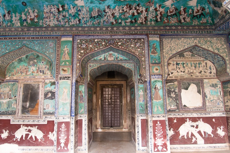 BUNDI_Rajasthan_India_27032018_33