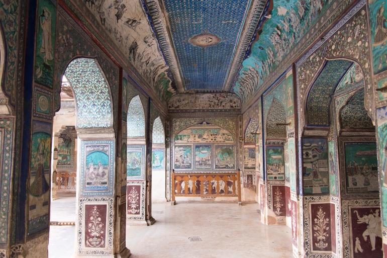 BUNDI_Rajasthan_India_27032018_34