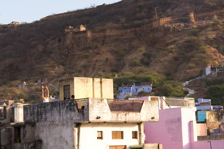 BUNDI_Rajasthan_India_28032018_39