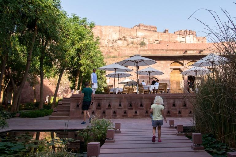 Jodhpur_Rajasthan_India_30032018_03