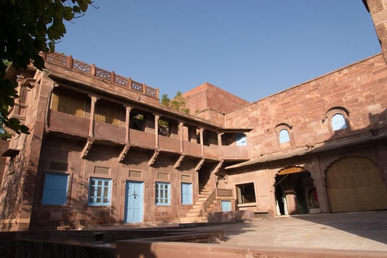 Jodhpur_Rajasthan_India_30032018_04