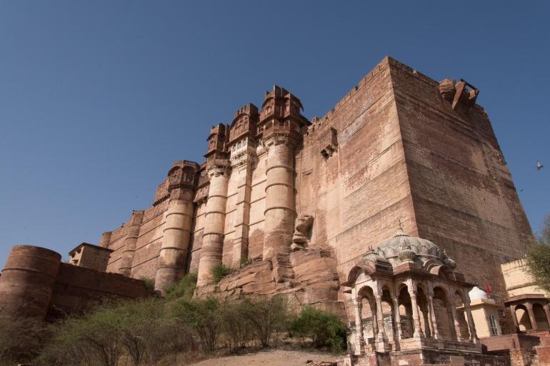 Jodhpur_Rajasthan_India_30032018_05