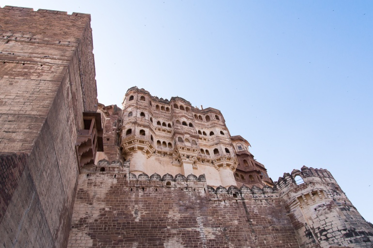 Jodhpur_Rajasthan_India_30032018_09