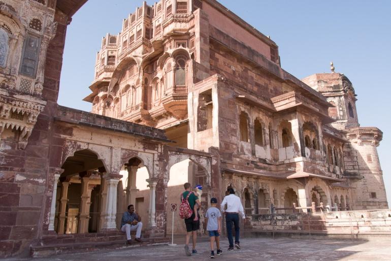 Jodhpur_Rajasthan_India_30032018_11