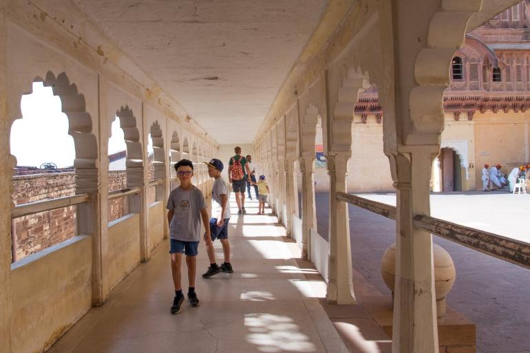 Jodhpur_Rajasthan_India_30032018_12