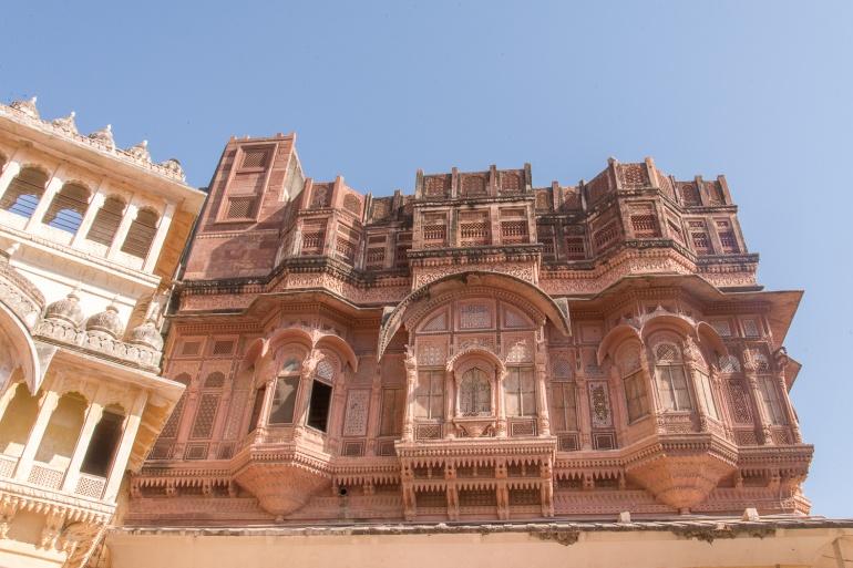 Jodhpur_Rajasthan_India_30032018_13