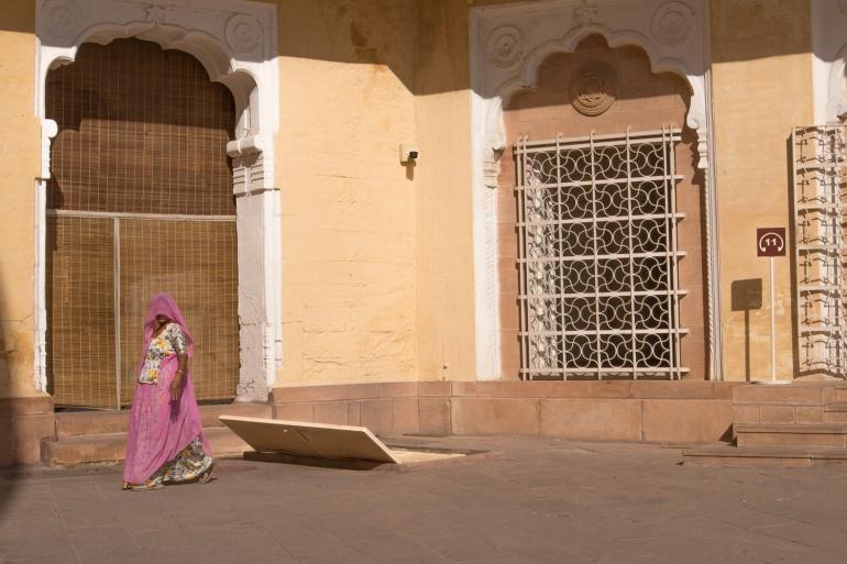 Jodhpur_Rajasthan_India_30032018_15