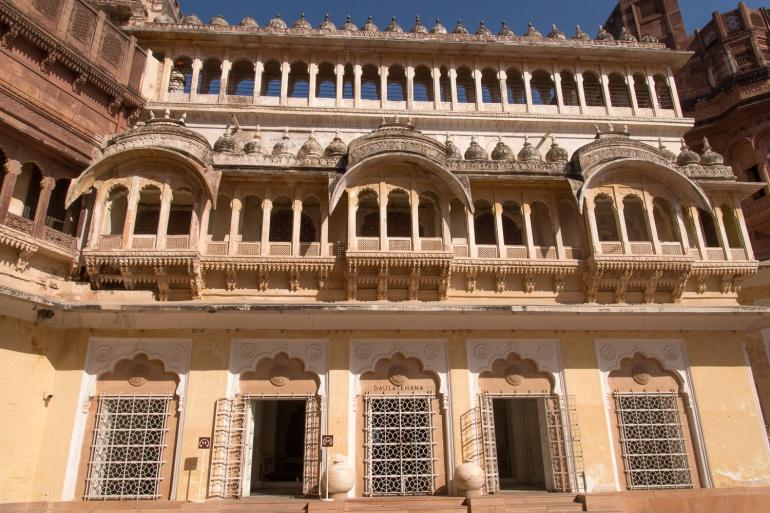 Jodhpur_Rajasthan_India_30032018_16