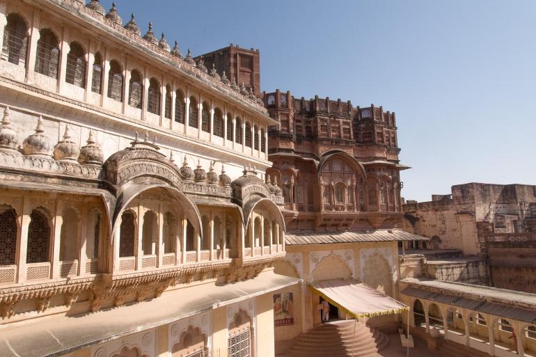 Jodhpur_Rajasthan_India_30032018_17