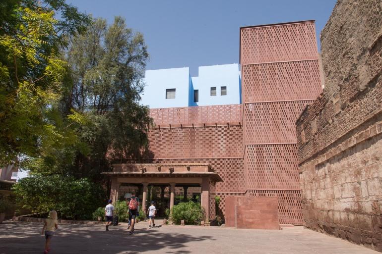 Jodhpur_Rajasthan_India_30032018_21