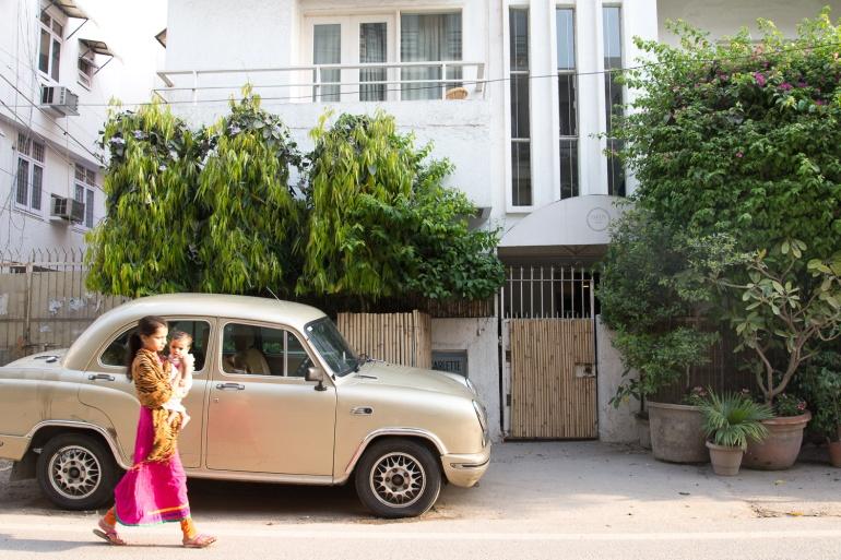 Scarlette2_Delhi_Rajasthan_India_31032018_06