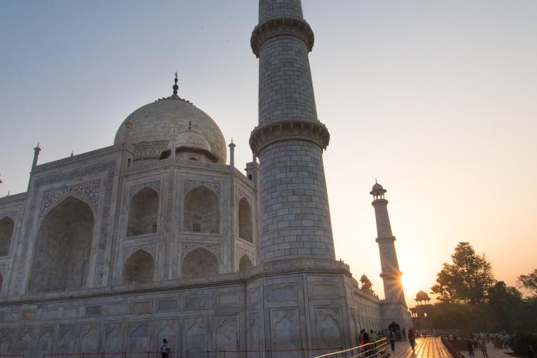 Taj&Fort_Delhi_Rajasthan_India_02042018_02