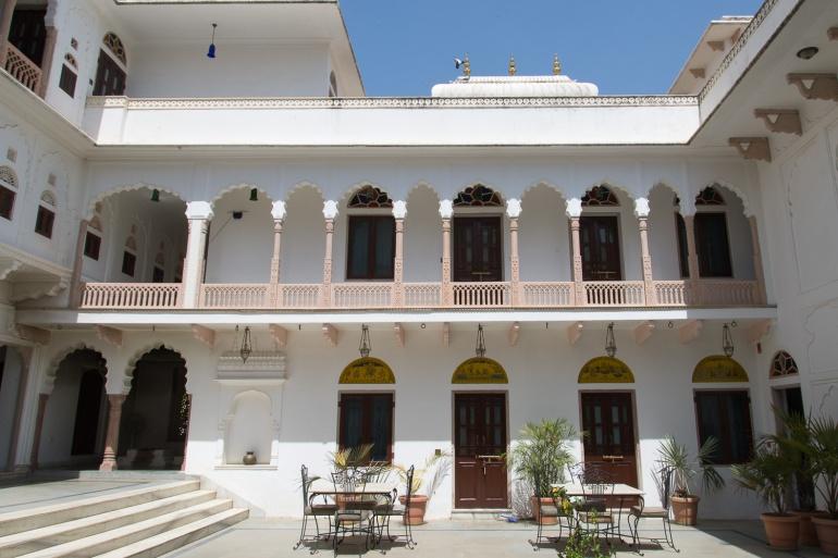 TALABGAONCASTLE_Rajasthan_India_25032018_01
