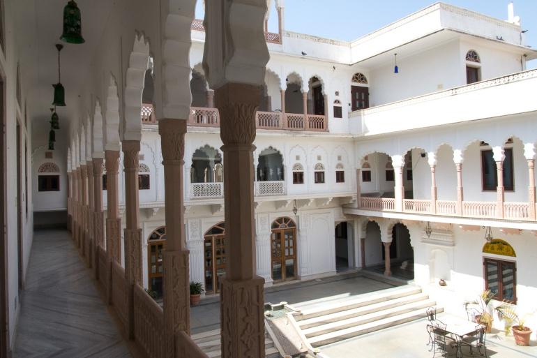 TALABGAONCASTLE_Rajasthan_India_25032018_03