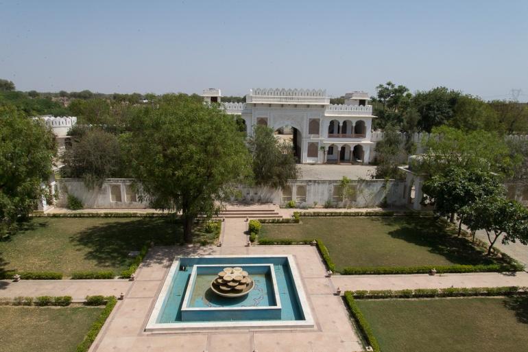 TALABGAONCASTLE_Rajasthan_India_25032018_04