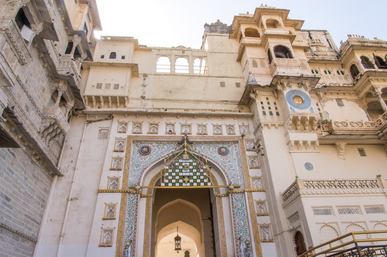 Udaipur2_Rajasthan_India_28032018_02