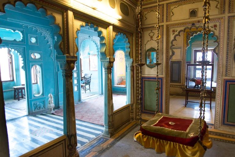 Udaipur2_Rajasthan_India_28032018_07
