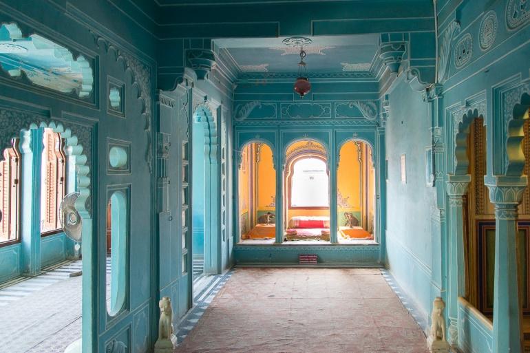 Udaipur2_Rajasthan_India_28032018_08