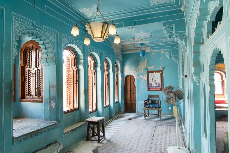 Udaipur2_Rajasthan_India_28032018_09