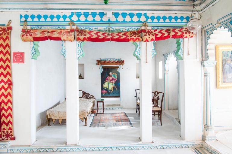 Udaipur2_Rajasthan_India_28032018_10