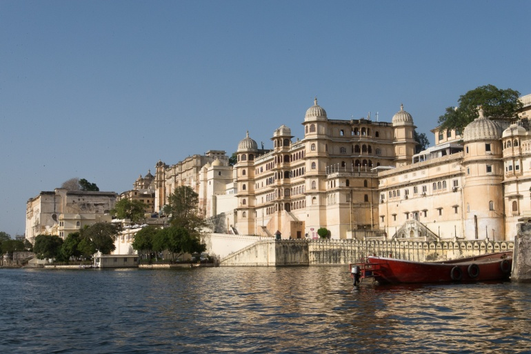 Udaipur2_Rajasthan_India_28032018_11