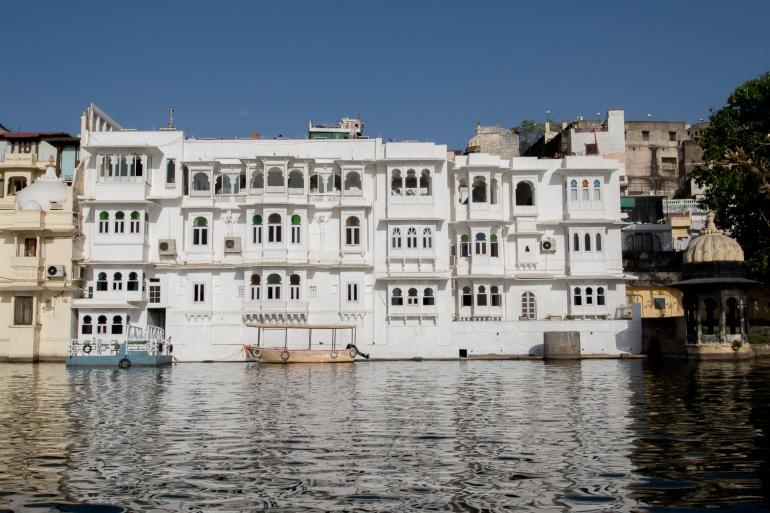 Udaipur2_Rajasthan_India_28032018_13