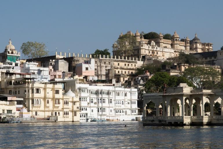 Udaipur2_Rajasthan_India_28032018_15