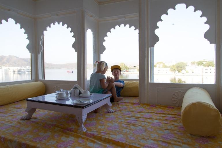 Udaipur_1_Rajasthan_India_29032018_01