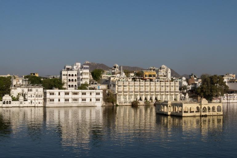 Udaipur_1_Rajasthan_India_29032018_02