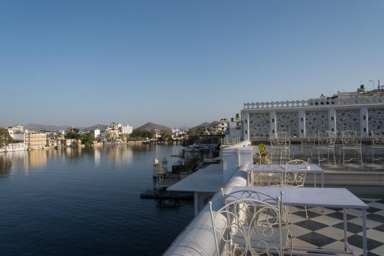 Udaipur_1_Rajasthan_India_29032018_05