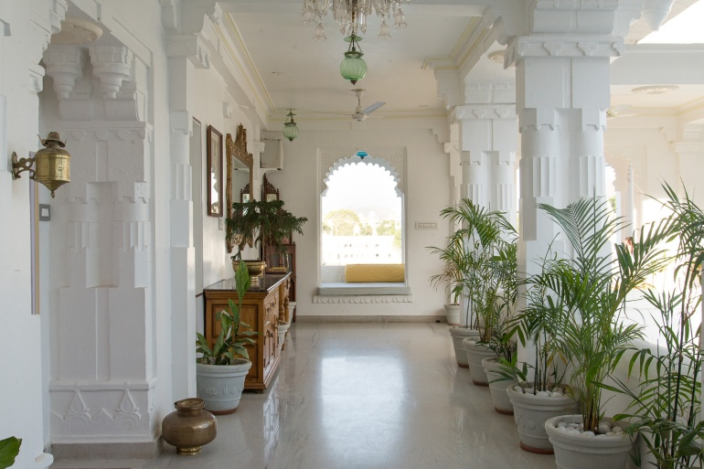 Udaipur_1_Rajasthan_India_29032018_08