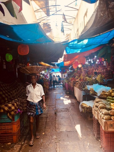 Mysore_market_1910201802