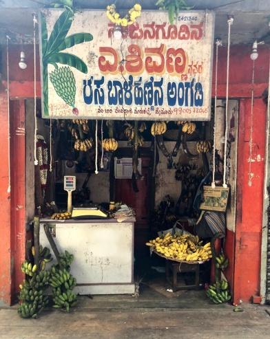 Mysore_marrché_1910201801